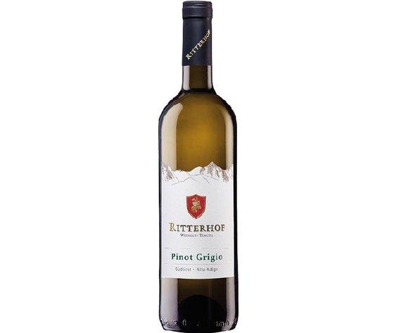 Pinot grigio alto adige doc ritterhof 48333