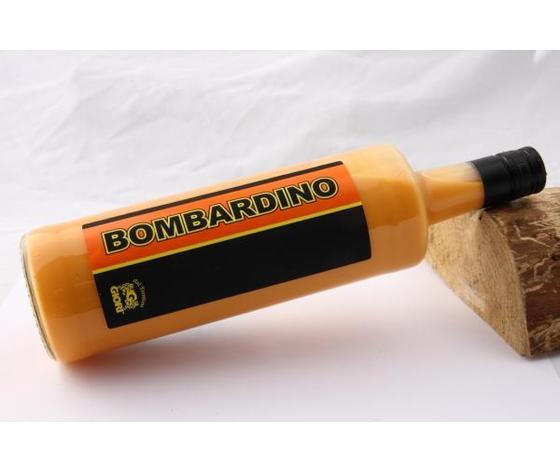 Bombardino 1425