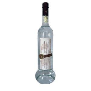 Grappa Trentina La Bianca Morbida Distilleria Giori