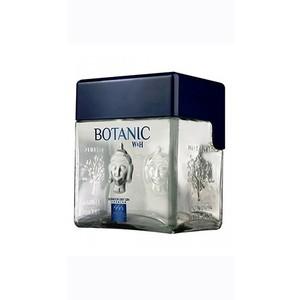 Botanic London Dry Gin Premium Bodegas Williams & Humbert