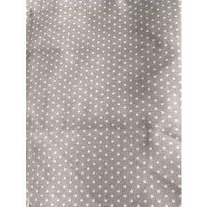 Tessuto in cotone per tappezzeria