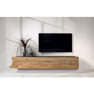 MADIA/MOBILE TV ILL LIVING NATURE DESIGN