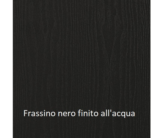 F5 frassino nero