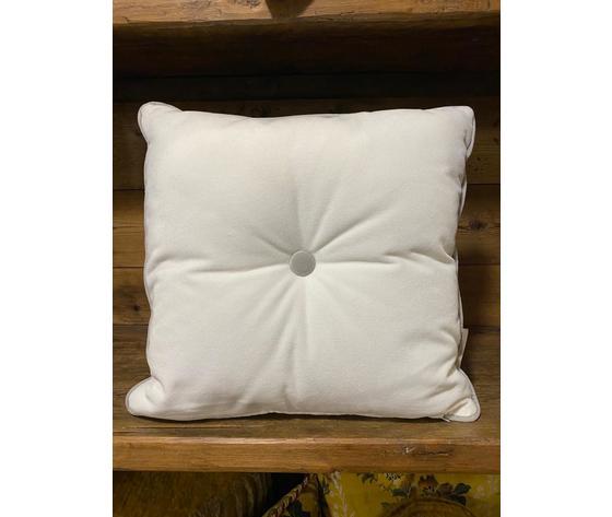 Cuscino lino5 null 2