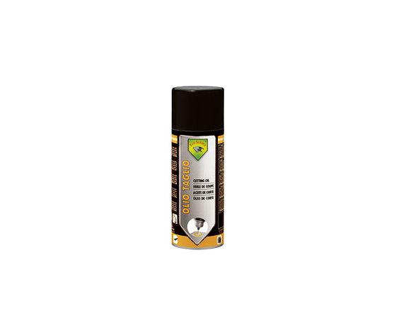 Olio taglio spray