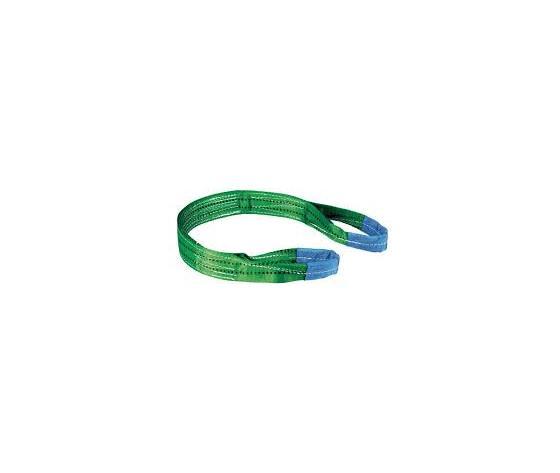 Braca verde