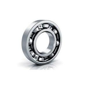 SKF 609-2RS