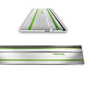 Festool Binari di guida FS 1400/2