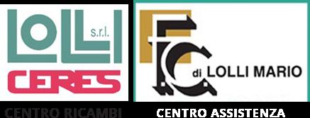 Logo lolli