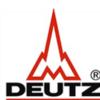 Deaurz
