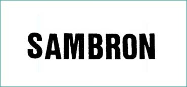 Sambron