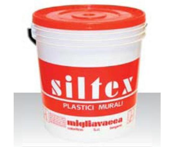 Siltex