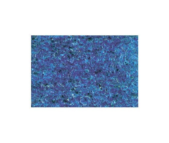 Crk 16 blu