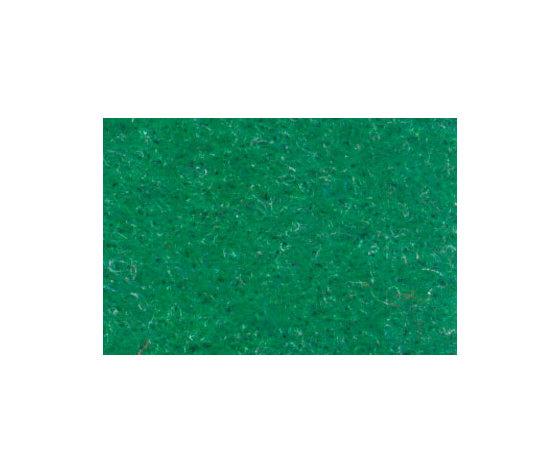 Crk 13 verde