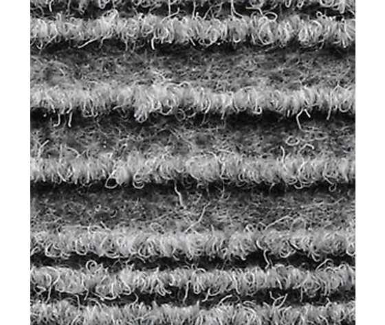 Ecostrype grigia