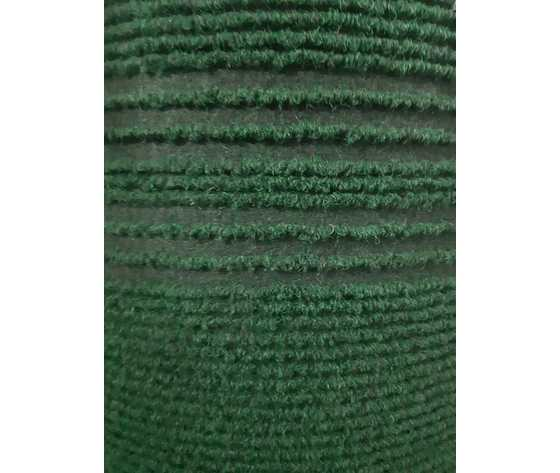 Ecostrype colore verde