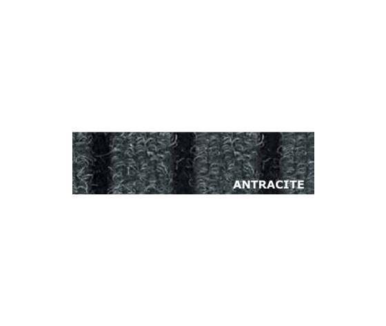 Medium antracite