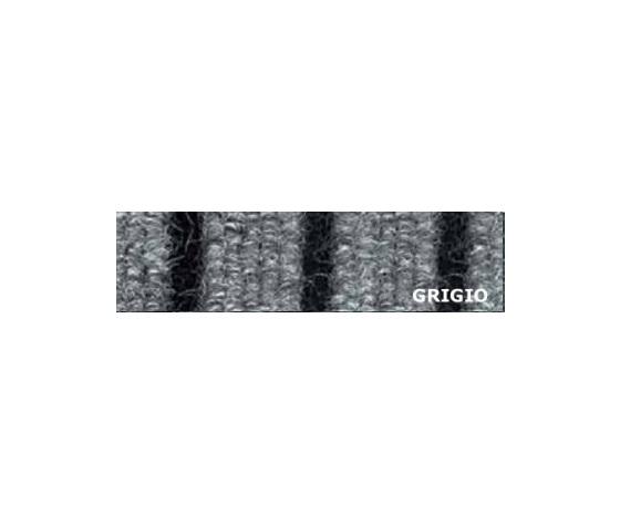 Medium grigio