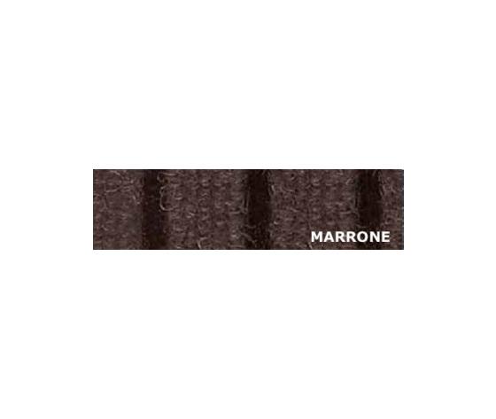 Medium marrone