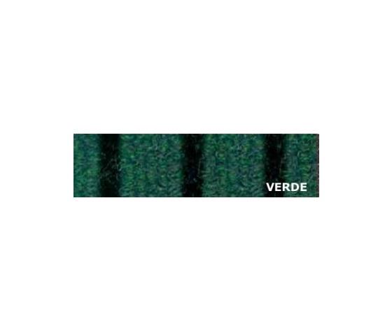 Medium verde