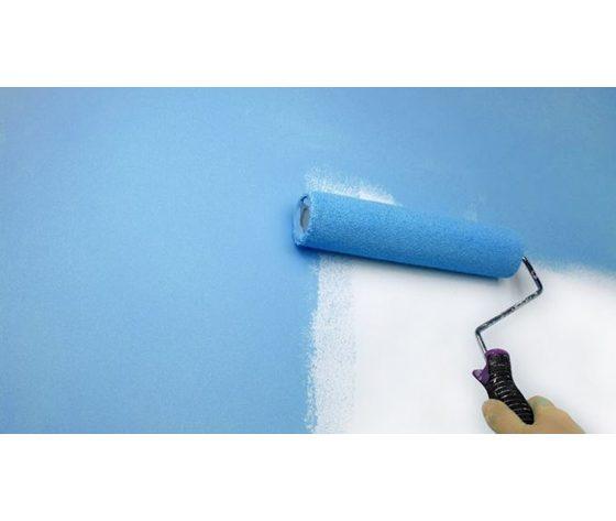 Pittura lavabile 678x381