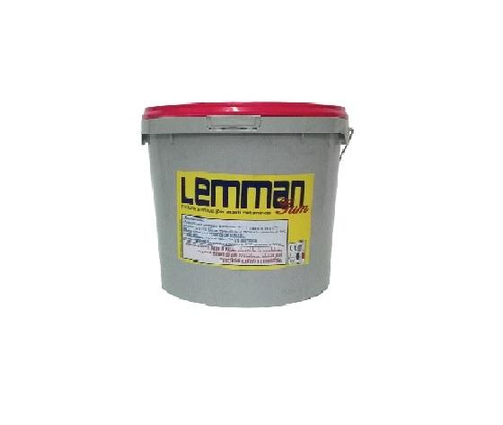 Lemman gum