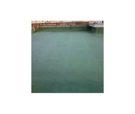Acrilico verde