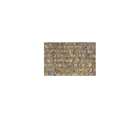 Coprigradino colore 3 beige