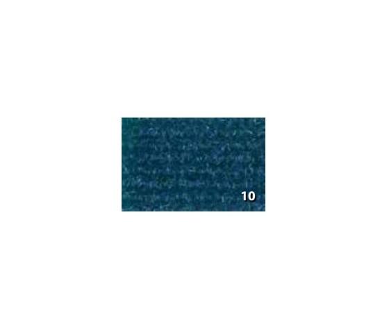 Coprigradino colore 10 blu