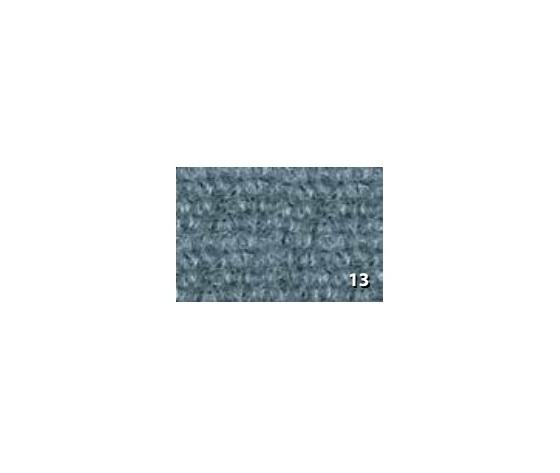 Coprigradino colore 13 grigio chiaro
