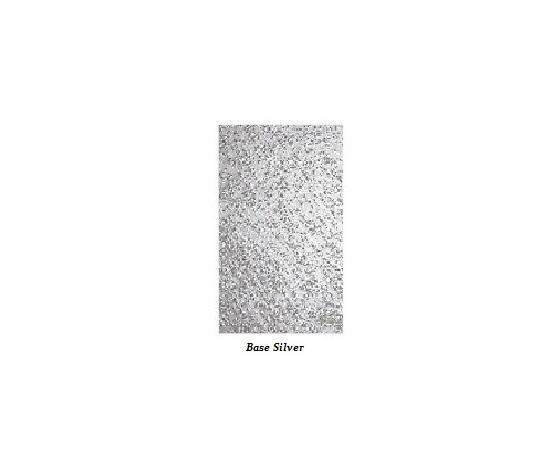 Base silver