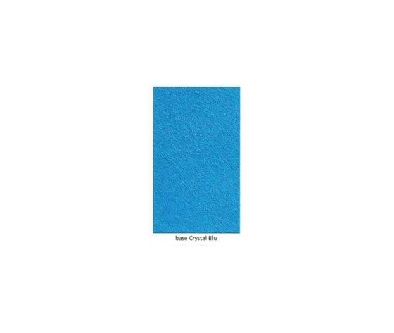 Crystal blu