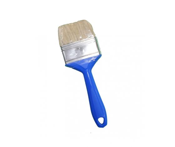 Pennellessa tripla mod115 con manico in plastica