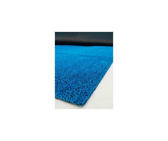 Prato blu