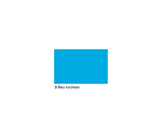 Blu turchese