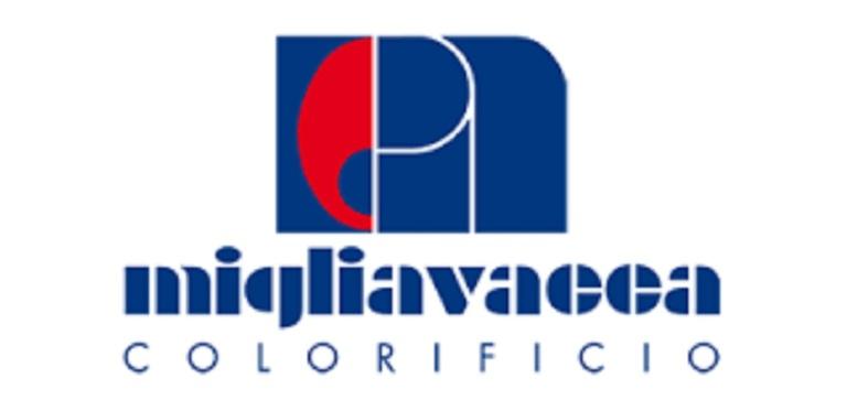 Logo migliavaccca1