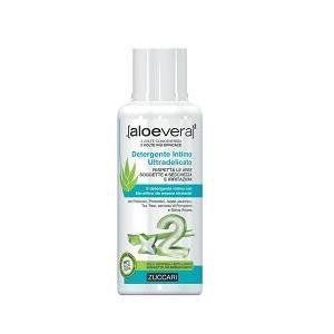 Detergente Intimo Ultradelicato 250 ml