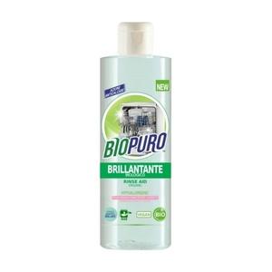 Brillantante 300 ml Biopuro