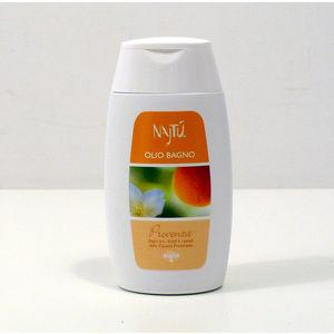 Olio Bagno 100 ml Najtù  Provenza