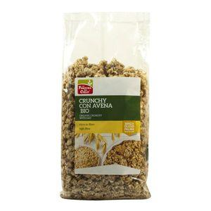 Crunchy con avena La Finestra sul Cielo Conf. 375 g