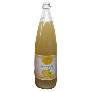 Limonata Lissa 1 L scadenza 23.06.2021