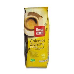 """Cicoria torrefatta Chicorée """"Filter Original"""" Lima Conf. 250 g scadenza 31/03/2023"""