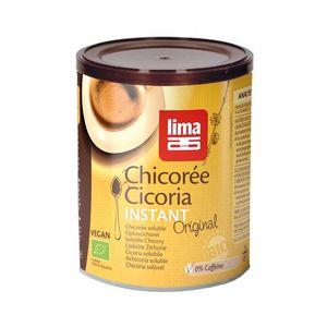 "Cicoria solubile ""Instant Original"" Lima 100 g scadenza 31/10/2022"