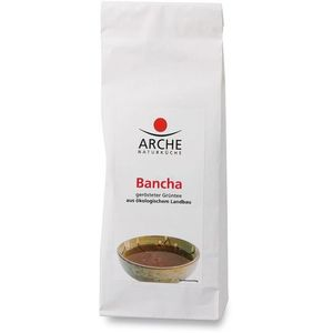 Tè verde tostato Bancha Arche Naturkuche Conf. 30 gr .scadenza 31/07/2023
