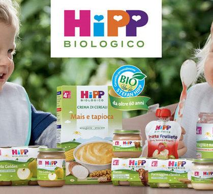 Hipp 2