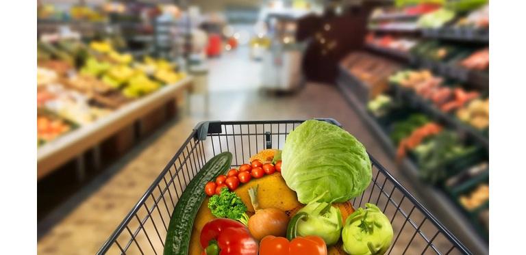 Alimenti biologici si o no