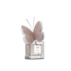 Profumatore Butterfly Diffuser 50ml Ambra Antica