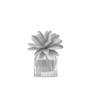 Profumatore Flower Diffuser 60ml Fiori di cotone
