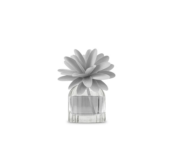 Diffusore flower fiori di cotone 60 ml