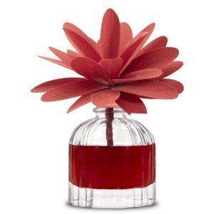 Profumatore Flower Diffuser 60ml Arancio e Cannella